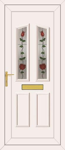 Clinton-Cimbing-Rose