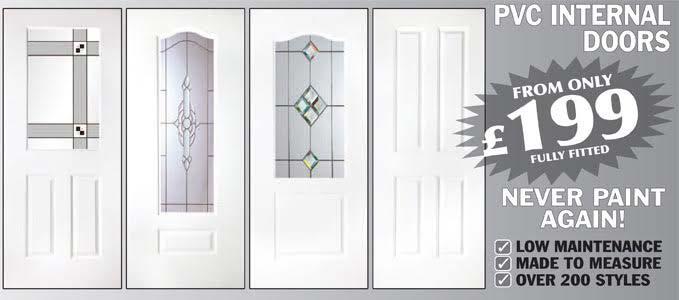 Windows.  sc 1 th 149 & Home - UPVC Company | Double Glazing Windows | UPVC Doors ... pezcame.com
